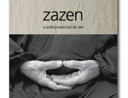 capa livro_Zazen 1